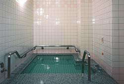 入浴画像2