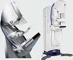 乳がん医療機器の写真