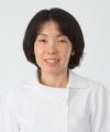 西川 紀子