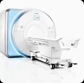 3T-MRI
