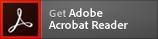 AdobeAcrobatReaderの画像