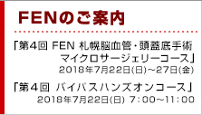 fen2018