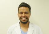 Dr. Aex Meza Martinez