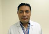 Dr.Aleixandre Betanzos