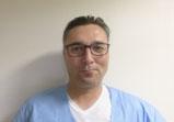 Dr. Alexandru Cotici