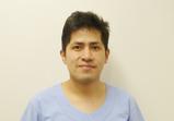 Dr. Alexis Palpan