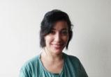 Dr. Amal Abou-Hamden