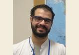 Dr. Amel Helal