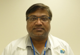 Dr. Anand Vitthal Kadarakoppa
