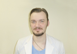 Dr. Andrei Sergeev