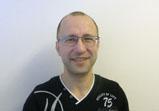 Dr. Andrey Antonov