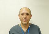Dr. Andrey Dmitrriev