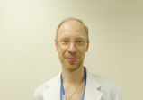Dr. Andrey Dubvoy