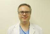 Dr. Antonio Lopez Gonzalez