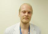 Dr. Antti Pekka Elomaa