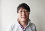 Dr. Beom Jin Choi