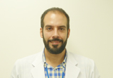 Dr. Borja Hernandez Garcia