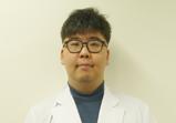 Dr. Chang Hyeun Kim