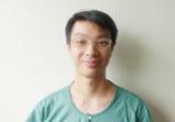 Dr. Chung Pong Tsang