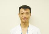 Dr. Chun-pong Tsan