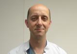 Dr. Dariusz Szarek
