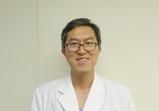 Dr. Dong-Hyuk Park