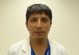 Dr. Efrain Capcha