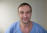Dr. Egor Kolotov