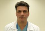 Dr. Evriviadis Mpairamidis