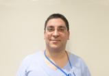 Dr. Fotios Kalfas