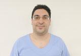 Dr. Fotis Kalfas