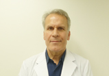 Dr. Gaetano Liberti