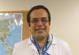 Dr. Giancarlo Mattos Piaggio