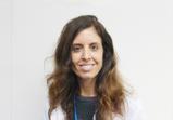 Dr. Gloria Martinez