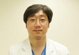 Dr. Hee-jin Bae