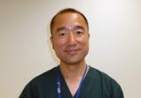 Dr.Hua Fang