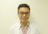 Dr. Huang-I, Hsu