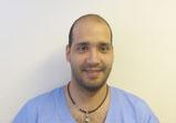 Dr. Hugo Andrade