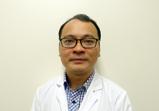 Dr. Hung NGO-Manh