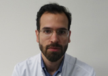 Dr. Ioannis Petrakakis