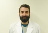 Dr. Javier Dela Cruz Sabido