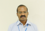 Dr. Jaynand Sudhir