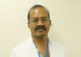 Dr. Jayanand Sudhir