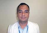 Dr.Jean Pierre Dadufalza