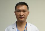 Dr. Jian-jun Zhang
