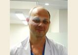 Dr. Jiri Fiedler
