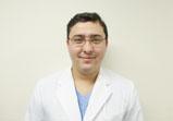Dr. Joao Baptista