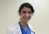 Dr.Johanna Barezani