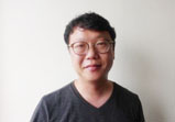 Dr. Joo Sang Wook