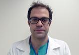 Dr.Jorge Diaz Molina